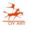 Oy Art