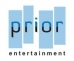 PRIOR Entertainment