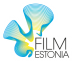 Estonian Film Commission (FilmEstonia.eu)