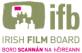 Irish Film Board