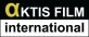 Aktis Film International