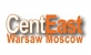 CentEast Market Warsaw
