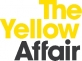 The Yellow Affair