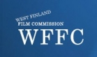 West Finland Film Comission