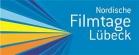 Nordic Film Days Lübeck