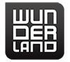 Wunderland 372
