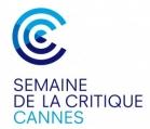 La Semaine de la Critique/ Cannes Selection Committee