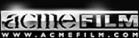 ACME Film UAB