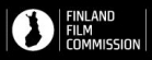 Finland Film Commission