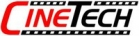 Cinetech Film Production