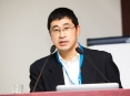 2011 panel 2# Crucial Commissions TAKENARI MAEDA