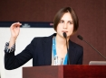 2011 panel 2# Crucial Commissions MARIA LETOWSKA